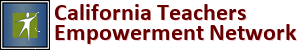 California Teachers Empowerment Network